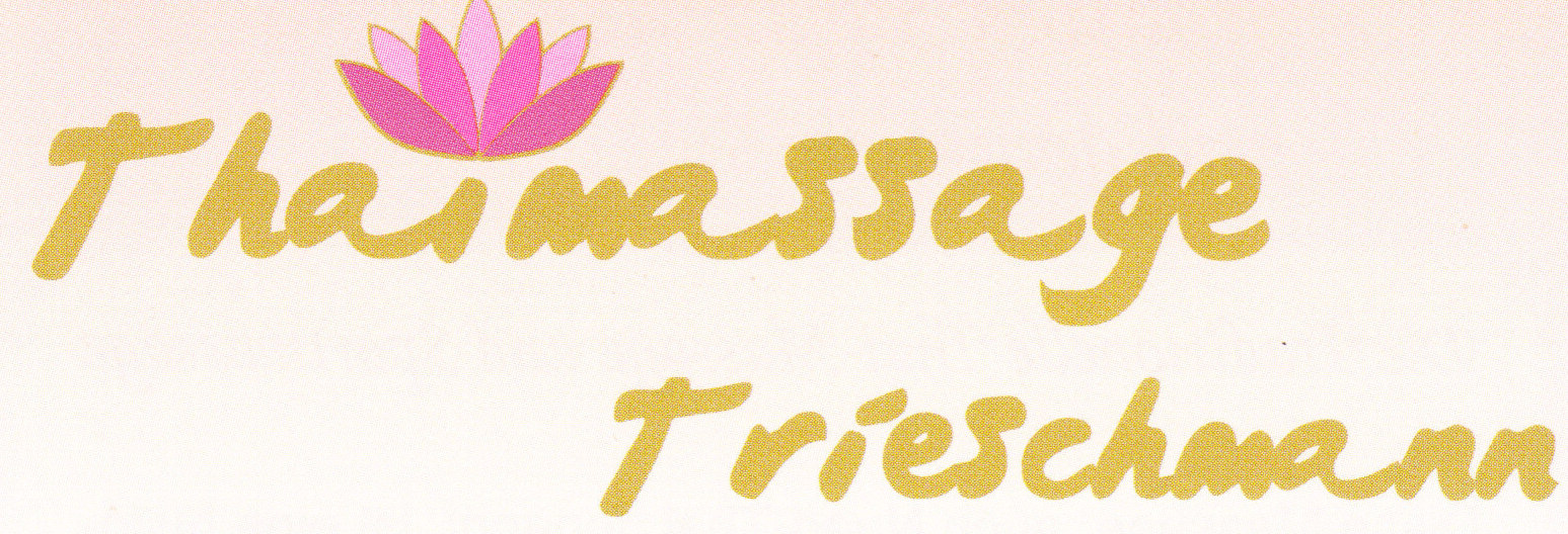 Trieschmann Thaimassage